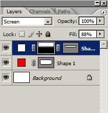 button0051.jpg