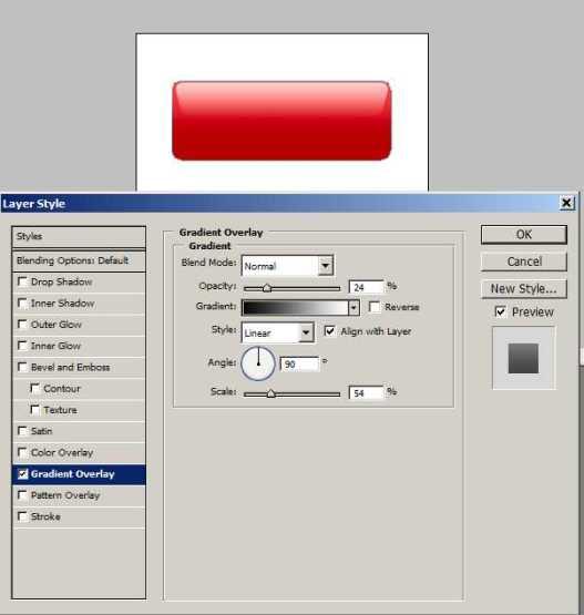 button006.jpg