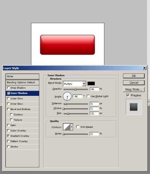 button007.jpg
