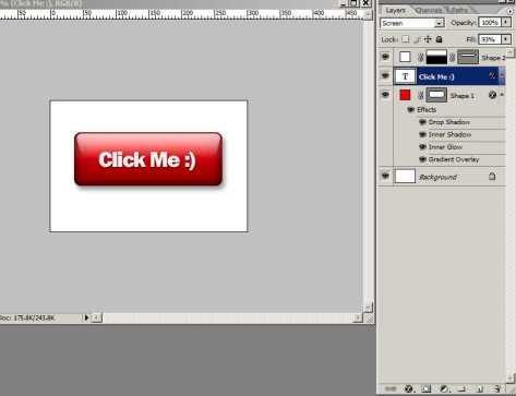 button010.jpg