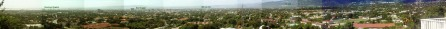 kingston panoramic